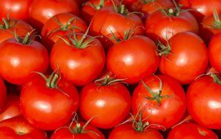 tomato-skin-benefits1-320x202